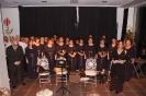 Χορωδία Συλλόγου Μικρασιατών Δράμας