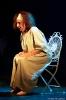 Οι άγγελοι των λυγμών_18